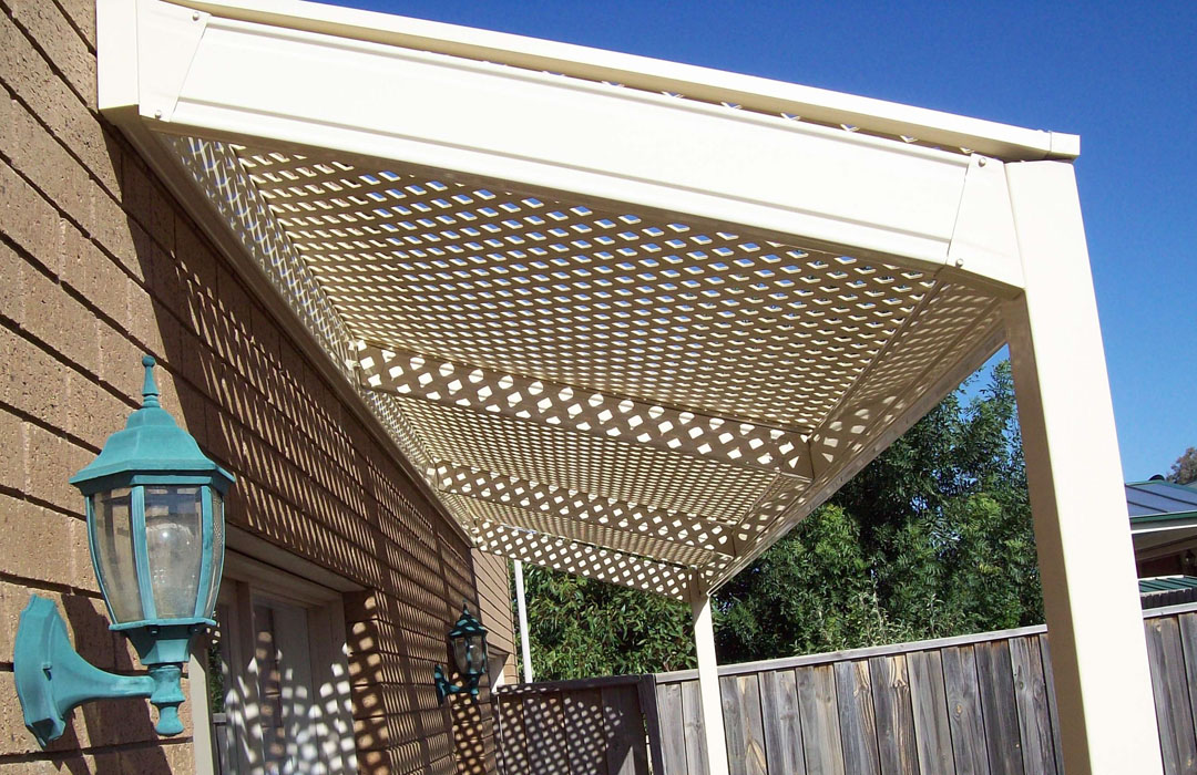 Outdoor Pergolas Melbourne - ART Pergolas