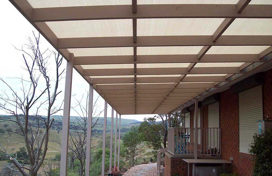 Outdoor Pergolas Melbourne